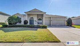 2437 Prairie View Drive, Winter Garden, FL 34787