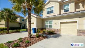3215 Oriole Drive #102, Sarasota, FL 34243