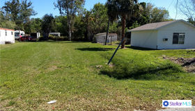 S Emerald Avenue, Nokomis, FL 34275
