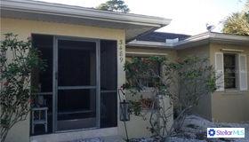 3489 Syracuse Street, Port Charlotte, FL 33952