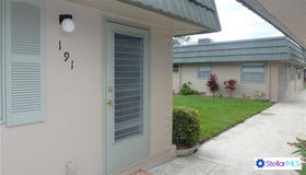 1802 Bedford Terrace #191, Sun City Center, FL 33573