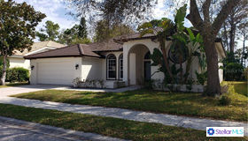 8821 Havenridge Drive, Sarasota, FL 34238
