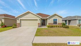 2820 Sanderling Street, Haines City, FL 33844