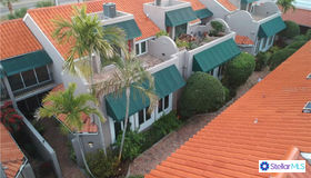 200 Cocoanut Avenue #9, Sarasota, FL 34236