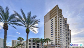 371 Channelside Walk Way #ph1601, Tampa, FL 33602