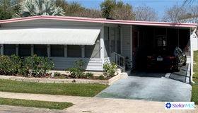 1100 Belcher Road S #102, Largo, FL 33771