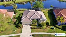 9627 Discovery Terrace, Bradenton, FL 34212