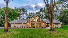 107 Magnolia Lake Court, Longwood, FL 32779