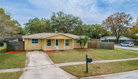 1025 Hollywood Avenue, Clearwater, FL 33759