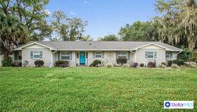 2909 Joanna Drive, Eustis, FL 32726