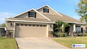 415 Amethyst Avenue, Auburndale, FL 33823