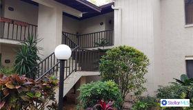 700 Starkey Road #521, Largo, FL 33771