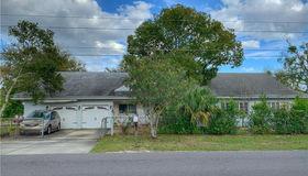 451 N Lake Avenue, Apopka, FL 32712