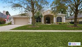 917 Ridgeside Court, Apopka, FL 32712