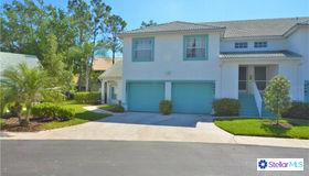 6663 Pineview Terrace, Bradenton, FL 34203