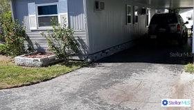 6580 Seminole Boulevard #644, Seminole, FL 33772