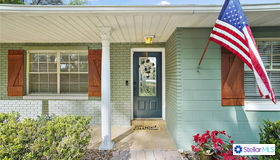 343 Stanley Bell Drive, Mount Dora, FL 32757