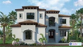 519 Treviso Drive, Apollo Beach, FL 33572