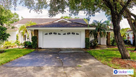5805 Garden Lakes Palm, Bradenton, FL 34203