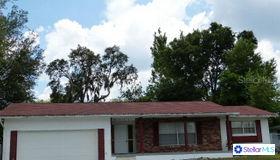 6316 Merriewood Drive, Orlando, FL 32818