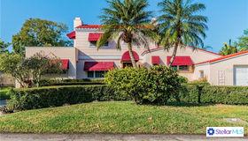 994 Bay Esplanade, Clearwater, FL 33767