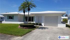 9800 36th Way N, Pinellas Park, FL 33782