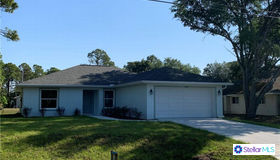4660 Heather Terrace, North Port, FL 34286