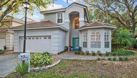 5203 Little John Court, Tampa, FL 33647