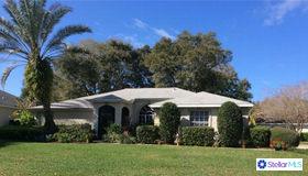 5252 Grove Manor, Lady Lake, FL 32159