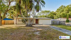 1361 Springdale Street, Clearwater, FL 33755