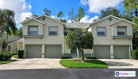 6347 Green Oak Circle #4, Bradenton, FL 34203