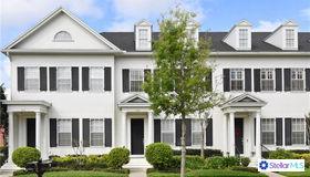 978 Fern Avenue, Orlando, FL 32814