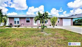 130 Easton Drive nw, Port Charlotte, FL 33952