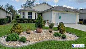 5547 Aurora Drive, Leesburg, FL 34748