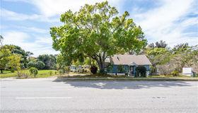 15770 Roosevelt Boulevard, Clearwater, FL 33760