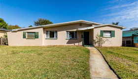 767 38th Avenue NE, St Petersburg, FL 33704