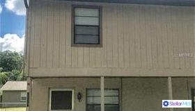 5223 Plum Avenue #a, Seffner, FL 33584