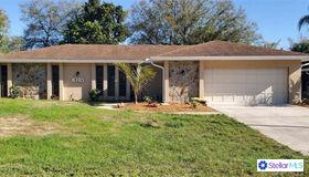 1045 Robat Terrace nw, Port Charlotte, FL 33948