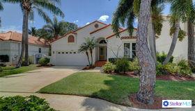2880 LA Concha Drive, Clearwater, FL 33762
