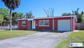 4035 Huntington Street NE, St Petersburg, FL 33703