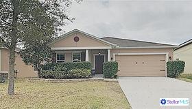 5826 Whisper Pine Drive, Leesburg, FL 34748