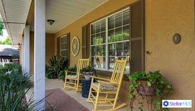 648 Se 21st Place, Ocala, FL 34471