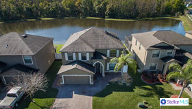 12528 Mountain Springs Place, New Port Richey, FL 34655