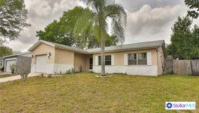 2130 Orangeside Road, Palm Harbor, FL 34683