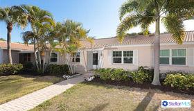 540 Neptune Avenue #4, Longboat Key, FL 34228
