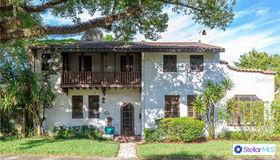 585 Osceola Avenue, Winter Park, FL 32789