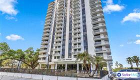 400 E Colonial Drive #1001, Orlando, FL 32803