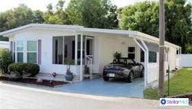 30 Royal Palm Circle #30, Largo, FL 33778