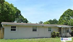 3022 21st Street Court E, Bradenton, FL 34208