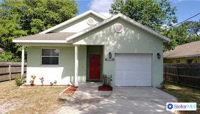 14277 Manatee Road, Parrish, FL 34219